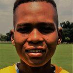 Nthabiseng Maluleka