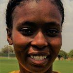Phumzile Ntuli